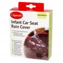 Αδιάβροχο καθίσματος αυτοκινήτου Clippasafe