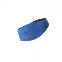 Παιδική προστατευτική κορδέλα κολύμβησης Konfidence™ Aquaband