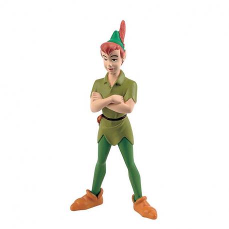 Μινιατούρα Bullyland Disney Peter Pan