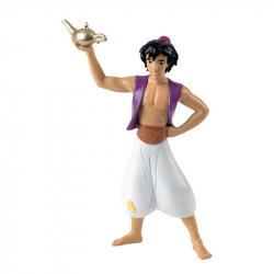 Μινιατούρα Bullyland Disney Aladdin