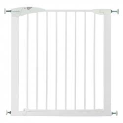 Πόρτα ασφαλείας Munchkin Maxi-Secure