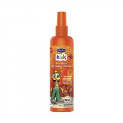 Adelco kids αντηλιακό σπρέι για εύκολο χτένισμα 200 ml
