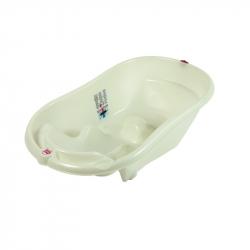 Μπάνιο OK BABY® Οnda
