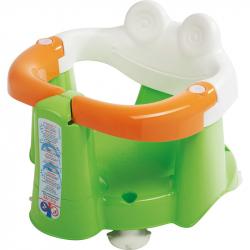 Κάθισμα μπάνιου OK BABY® Crab