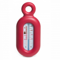 Suavinex θερμόμετρο νερού και χώρου Bubbles
