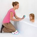 Στήριγμα μπάνιου για τα γόνατα Munchkin Bath Kneeler