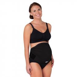 Προσαρμοζόμενη υποστηρικτική ζώνη εγκυμοσύνης Carriwell Overbelly Support L-XL
