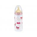 NUK® μπιμπερό First Choice+ 300 ml 0-6M