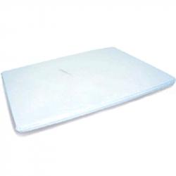 Στρώμα - αλλαξιέρα OK BABY® Handy