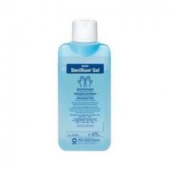 HARTMANN αντισηπτικό χεριών Manusept® Gel 475 ml