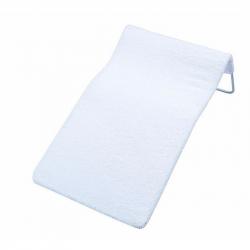 Ανταλλακτική πετσέτα για ριλάξ μπάνιου X-treme BABY