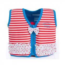 Σωσίβιο - γιλέκο Konfidence™ Original Jacket Marthas 18-36 μηνών