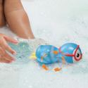 Πιγκουίνος κολυμβητής Munchkin Swimming Scuba Buddy