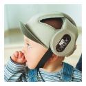 Καπέλο προστασίας OK BABY® No Shock