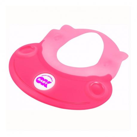 Γείσο μπάνιου OK BABY® Hippo