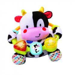 Μουου-σική αγελαδίτσα Vtech® Baby