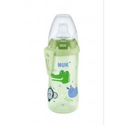 NUK® παγουράκι Active Cup 300 ml 12M+