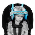 Μαξιλάρι στήριξης κεφαλιού NapUp™ για κάθισμα αυτοκινήτου 1-9 ετών