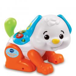 Άλφι, το έξυπνο κουτάβι Vtech® Baby