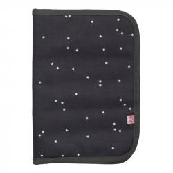 My Bags θήκη για βιβλιάριο υγείας Mini Stars