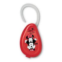 NUK® θήκη πιπίλας Disney Mickey Mouse