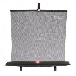 Brica® for munchkin® ηλιοπροστασία αυτοκινήτου Smart Shade™ White Hot®