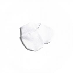 Γαντάκια για νεογέννητο Nona Bebe