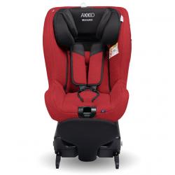 Κάθισμα αυτοκινήτου Axkid Modukid Seat i-Size Red 9-18 kg
