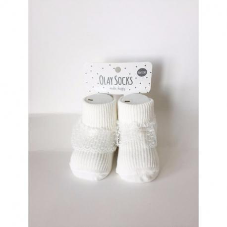 Κάλτσες OLAY SOCKS