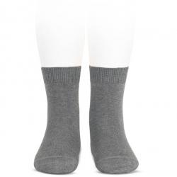 Κάλτσες Condor