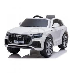 Ηλεκτροκίνητο αυτοκίνητο SKORPION WHEELS Audi Q8 Original 12V