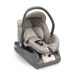 Κάθισμα αυτοκινήτου Cam Area Zero+ Μπλε 0-13 kg