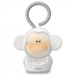 Φορητό νανούρισμα με φως Vtech® Baby Myla το πιθηκάκι