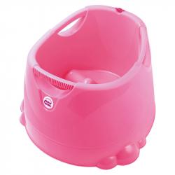Κάθισμα μπάνιου OK BABY® Opla
