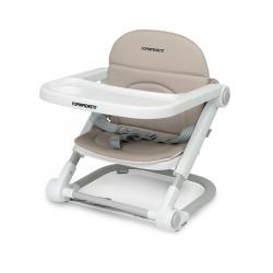 FoppaPedretti κάθισμα φαγητού για καρέκλα Lift Sand