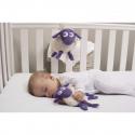 Προβατάκι αγκαλιάς Sweet Dreamers® Ewan Snuggly™
