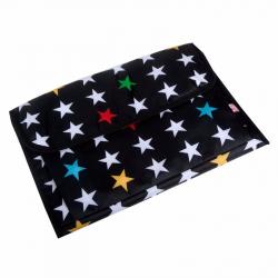 My Bags θήκη - αλλαξιέρα Stars