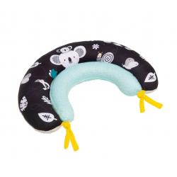 Βρεφικό μαξιλάρι στήριξης 2 σε 1 Taf toys Tummy Time