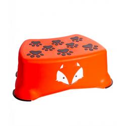 My Carry Potty σκαλάκι μπάνιου My Little Step Stool The Fox