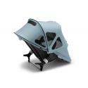 Αεριζόμενη κουκούλα καροτσιού Bugaboo Fox2 / Cameleon3 Vapor Blue