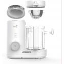 Kiwy πολυσυσκευή παρασκευής βρεφικής τροφής Baby Kitchen Columbus