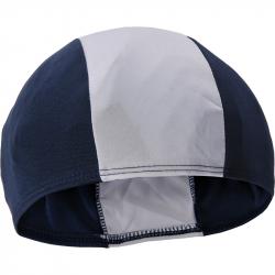 Σκουφάκι κολύμβησης Konfidence™ Swim Hat 37 cm