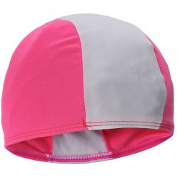 Σκουφάκι κολύμβησης Konfidence™ Swim Hat 42 cm