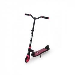 Ηλεκτρικό παιδικό πατίνι Kikka boo Axes Pink