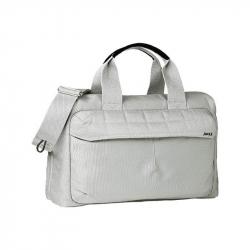 Τσάντα - αλλαξιέρα Joolz Stunning Silver