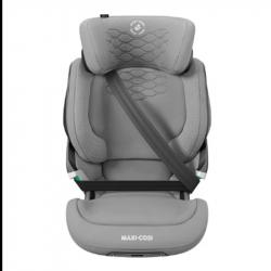Κάθισμα αυτοκινήτου Maxi-Cosi® Kore Pro i-Size Authentic Grey 15-36 kg