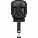 Κάθισμα αυτοκινήτου Maxi-Cosi® Mica i-Size Authentic Black 0-18 kg
