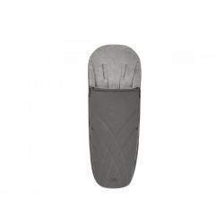 Ποδόσακος καροτσιού Cybex Platinum Priam / Mios Soho Grey
