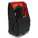 Τσάντα μεταφοράς καροτσιού Bugaboo Comfort Transport Bag