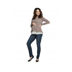 Παντελόνι τζιν εγκυμοσύνης TORELLE Vito